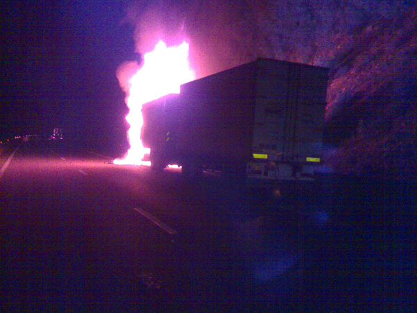 Infos - Covoiturage camion demenagement ...